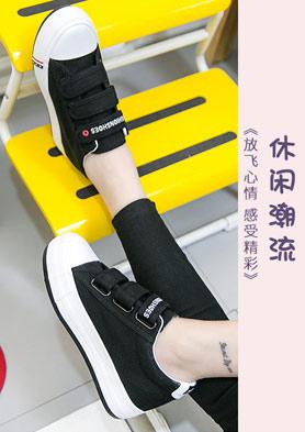 安丽尼卡L'Unica时尚女鞋火热招商中.... 招商热线:057186538380
