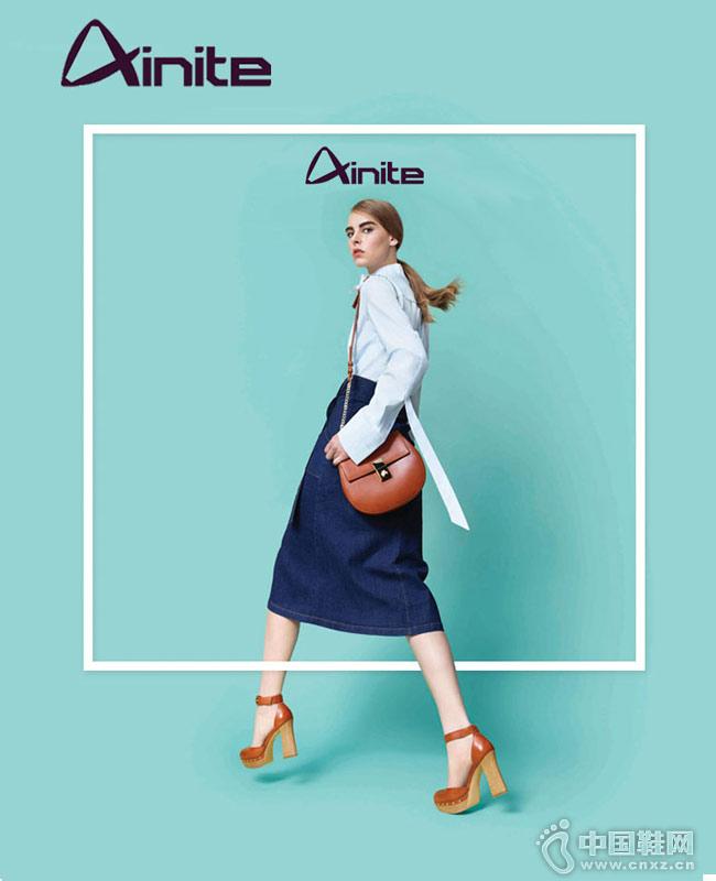 仙妮特时尚女鞋招商加盟 招商热线:4008-128-857