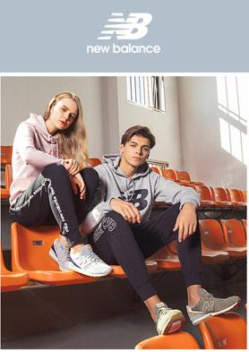 纽巴伦运动鞋全国火热招商 招商热线:0595-82876666