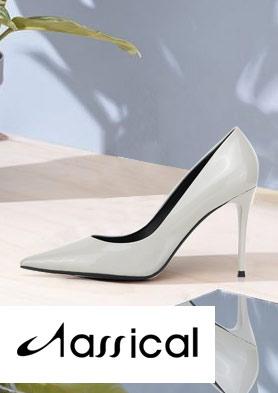 卡斯高女鞋火�嵴猩蹋� 招商�峋�:020-86007228-315