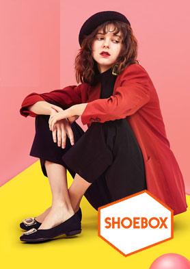 鞋柜火爆招商,shoebox商�C�o限 招商�峋�:400-821-1999