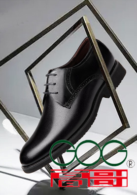 高哥增高鞋面向全国招商!