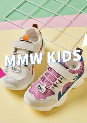 木木屋童鞋 全国招商加盟! 招商热线:0571 88766656
