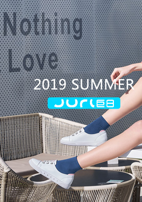 巨日(juri)女鞋火热招商! 招商热线:086-575-88770000