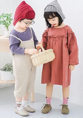 """娜拉宝贝――""""娜拉宝贝""""0―3岁专业成长鞋 招商热线:4006123823"""