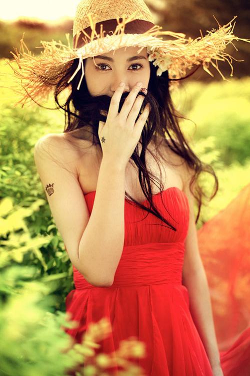 中国粉红小穴_动漫a片放映杨雪的小穴日本丝袜淫荡小说老熟女祼体图片图 www_sex
