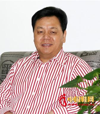 森马集团董事长邱光和:品牌发展现状非常好图片