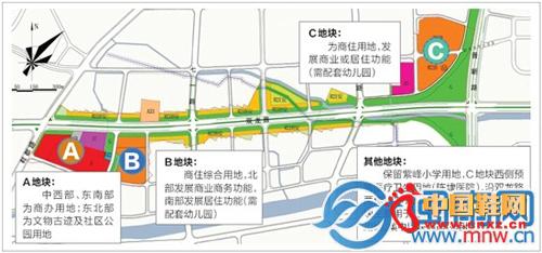 沿海大通道和晋江机场连接线等