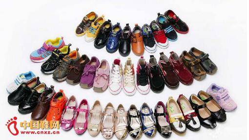 鞋子品牌大全女鞋品牌大全男鞋品牌大全童鞋品牌女鞋