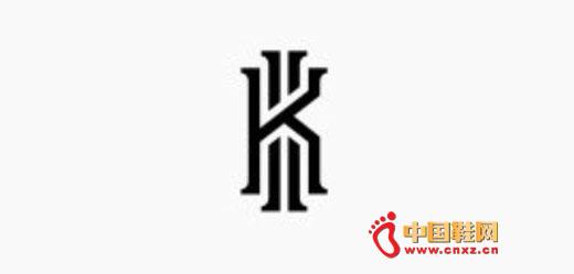 耐克为欧文设计新logo 或将出签名球鞋图片