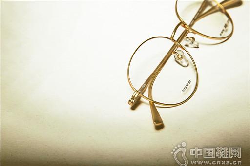aojo 2014 全新系列眼镜发布