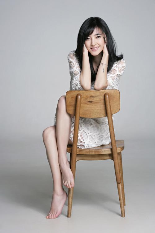 王丽坤美腿美足 - zhaopj.ok - zhaopj.ok的博客
