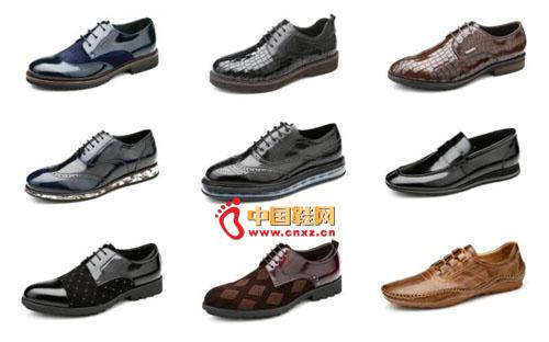 欧伦/为了让更多的投资者在欧伦堡男鞋品牌的扶持下积攒财富...