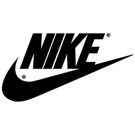 nike耐克—美国著名品牌图片