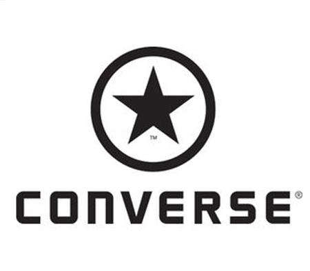 世界知名运动鞋品牌标志大全