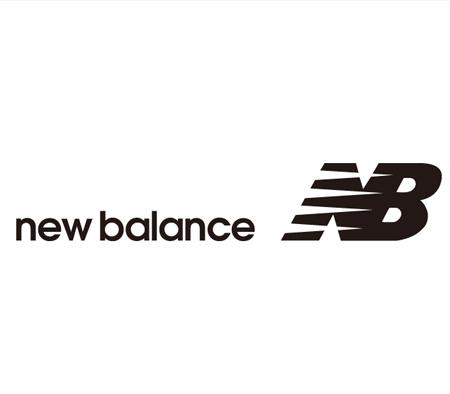 国外名鞋logo-知名运动鞋品牌标志大全
