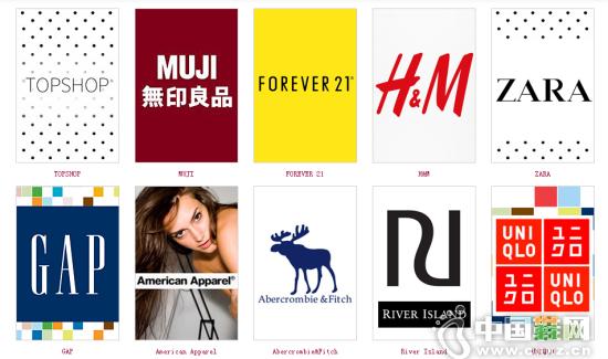 五色��ce�cnxZ~x�_中国鞋网www.cnxz
