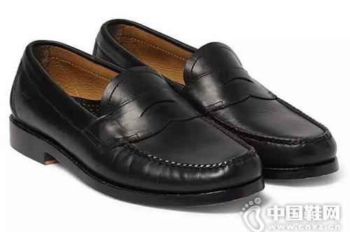 秋冬必备的10款鞋 打造明显的个人风格