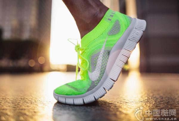 阿迪、耐克、新百伦v科技3D定制运动鞋科技作品小学生图纸图片