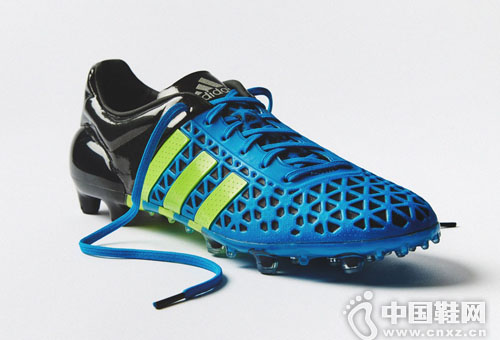 adidas Ace15.1