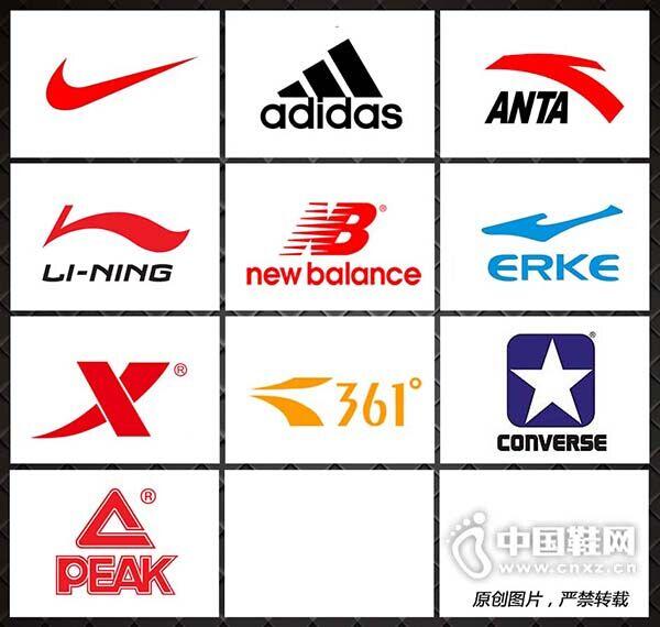 运动鞋品牌n-灰色卫裤有油洗不干净,名牌鞋子有哪些,n