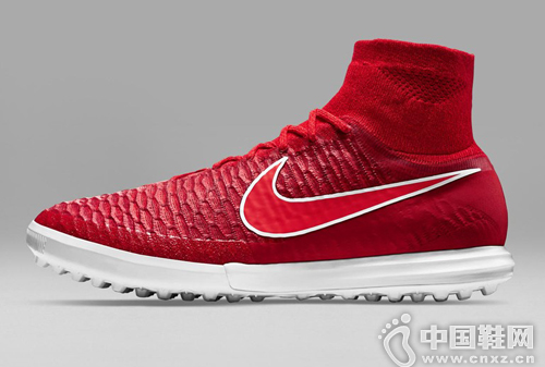 Nike NikeFootballX New Colorways