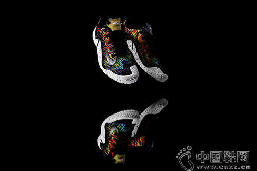 Concepts × Nike Free Trainer 1.0 20 周年聯名配色
