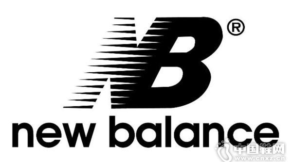 logo logo 标志 设计 图标 600_334