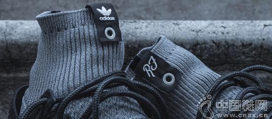 KITH x Adidas Consortium 聯名 Tubular Doom 鞋款正式發布