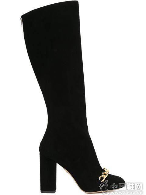 CHARLOTTE OLYMPIA 「Barbara」高筒靴