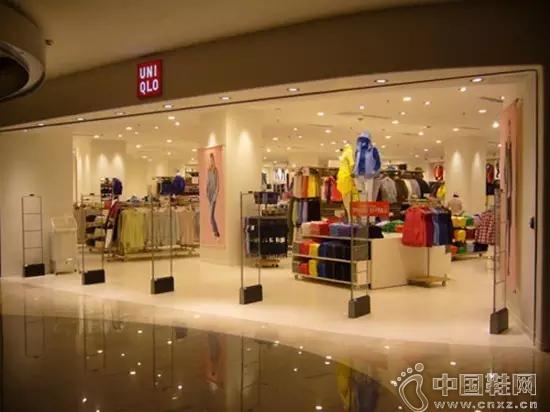 鞋店不经意就能取悦顾客的秘诀是它?