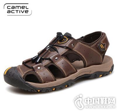 ���痈�(camel active)2016夏季新款