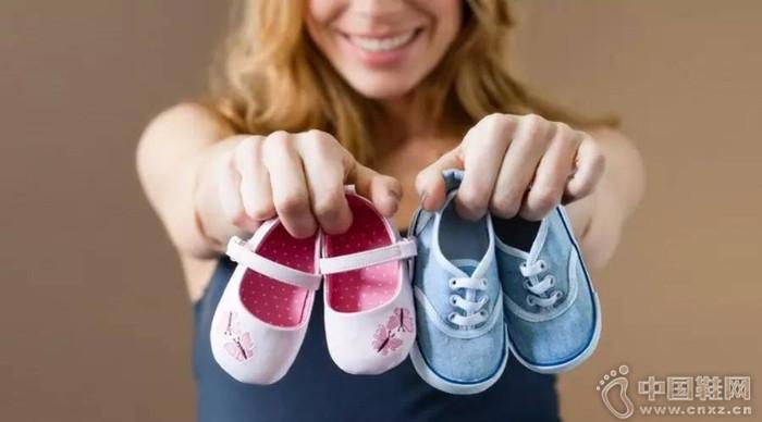斯乃納童鞋品牌:選鞋分段很重要