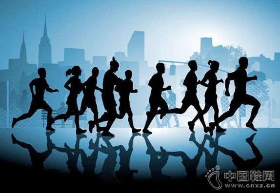 体育产业如何抓住体育消费发展风口