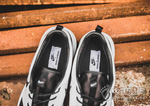 NikeLab 携手 Pedro Lourenco 打造 Roshe NM 联名鞋款