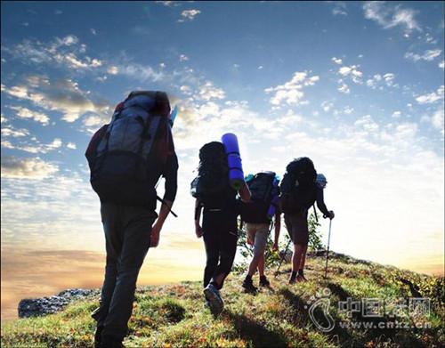 登山中主峰和卫峰是如何定义的?