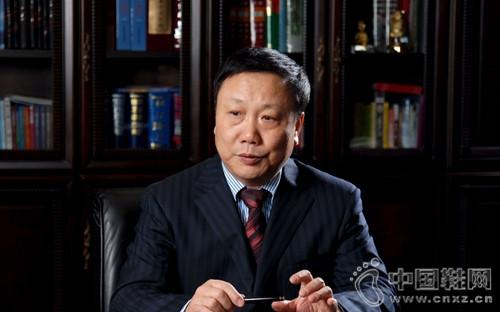 康奈总裁郑秀