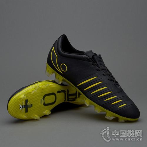 Concave就再次发力,旗下三大系列推出全新黑/黄配色!