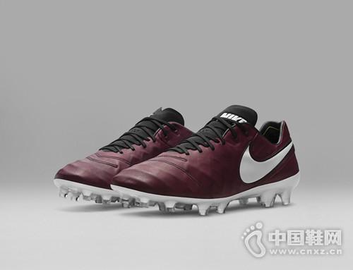 <a href='http://www.61kids.com.cn/brands-840/' style='text-decoration:none;color:inherit;cursor:default;'>耐克</a>正式发布皮尔洛专属传奇6代足球鞋