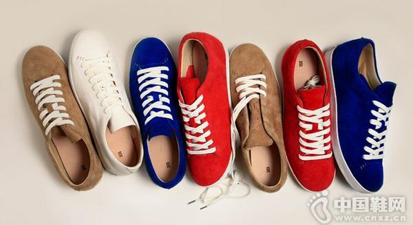 1-8月,我国服装鞋帽零售增长7.2%