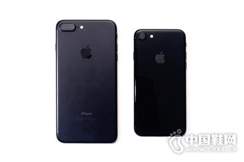 IHS Markit 揭秘 iPhone 7 高昂硬件成本