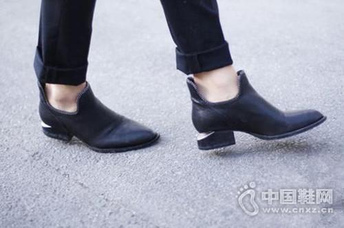 八一八这些大牌鞋凭啥让人觉得你特有钱
