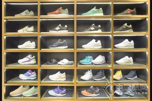 24 Kilates 曼谷店