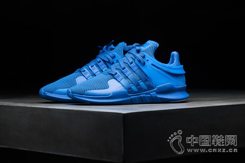 Adidas Originals EQT Support ADV全新配色