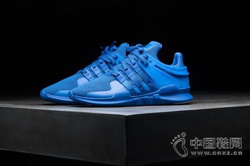 Adidas Originals EQT Support ADV全新配色