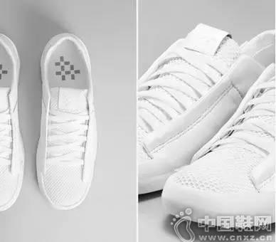 厉害了!二氧化碳回收制鞋技术诞生