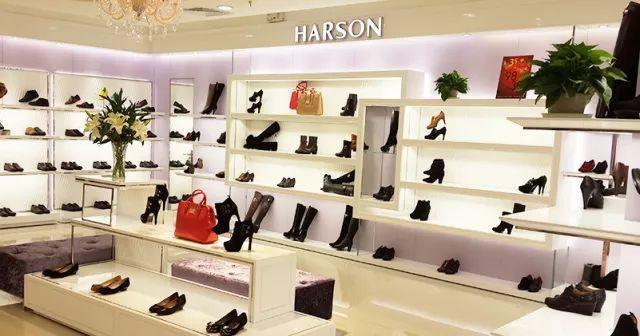 营收净利双降的哈森股份获478万元财政奖励