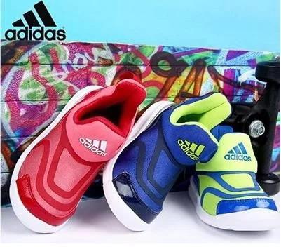 儿童品牌鞋有哪些牌子 童鞋哪个品牌好 什么牌子好