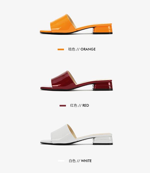 洛曼琪女鞋
