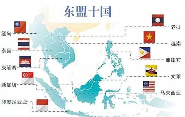 老挝gdp_老挝美女